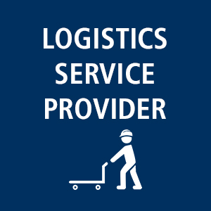 Logistics service provider: software-aided planning of your projects and tenders