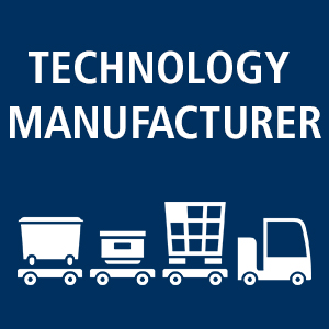 Technology manufacturer: plan the optimal technology structure for your customer