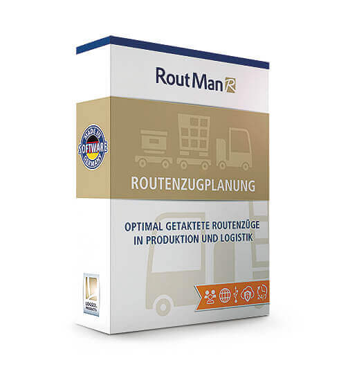 RoutMan