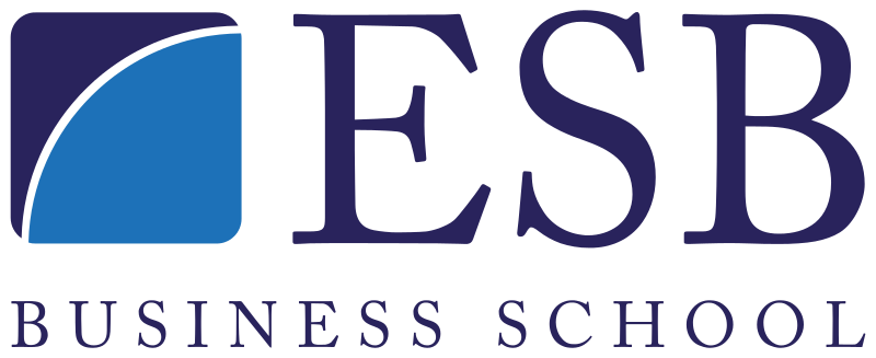 ESB Business School Reutlingen
